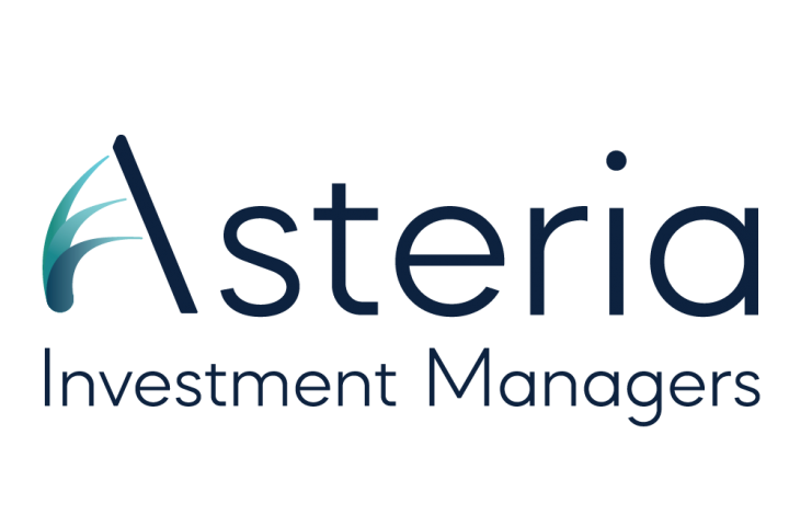 Asteria Investment Managers