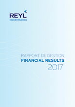 Financial Results 2017